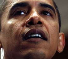 Read Barack Obama's Dramatic Breakup Letters