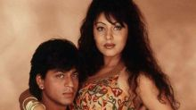 Flashback Friday: Shah Rukh Khan - I loved Gauri Khan passionately before, now it is more tenderly