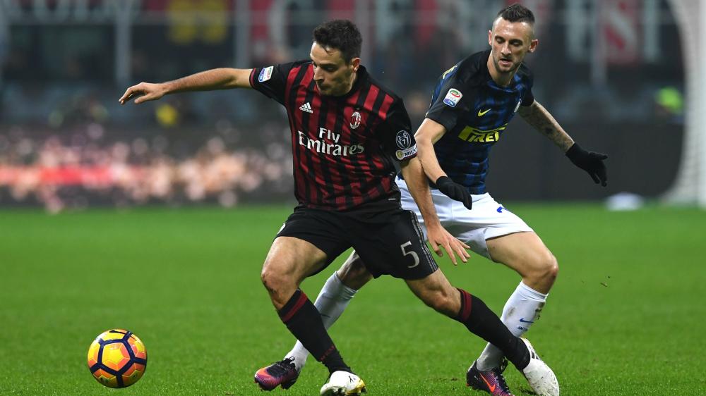 Inter-Milan, derby tutto cinese: è già successo a Birmingham
