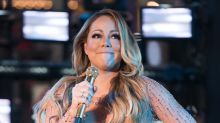 Nasty comments about Mariah Carey's bipolar disorder sadly explains the mental illness stigma