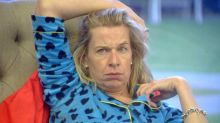 Why we need to stop being outraged by Katie Hopkins