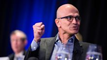 Microsoft caps off a fine fiscal year seemingly without any major missteps in its last quarter