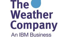 The Weather Company Collaborates with PurpleAir to Provide Community Air Quality Data Across its Consumer Properties