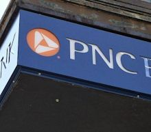 If You Had Bought PNC Financial Services Group (NYSE:PNC) Stock Five Years Ago, You Could Pocket A 25% Gain Today