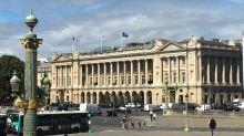 """""""Il va falloir plusieurs mois avant que les choses reviennent à un niveau correct"""": les palaces parisiens rouvrent et attendent le retour de la clientèle étrangère"""