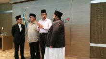 Two more senior Islamic teachers appointed to oversee recognition scheme