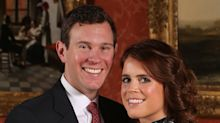 Will Princess Eugenie's Fiancé Jack Brooksbank Receive a Title After Their Royal Wedding?