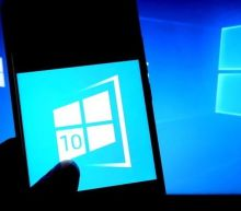 Windows 10 to be retired in 2025, as new OS unveils