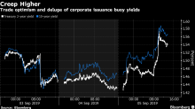 Biggest Bond Rout in Years Whiplashes Bulls Who Were Right