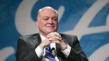 Ford elimina 7.000 empleos globalmente para ahorrar 600 millones de dólares