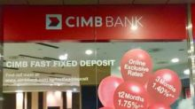 CIMB Bank Singapore partners with iSTOX to expand access