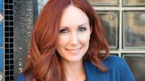 Mother of five charged with sending poisoned letters to Obama, Bloomberg