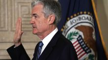 Don't worry about an overbought stock market because the Fed is here to help
