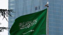Arabia Saudita admite que Khashoggi murió en el consulado, Trump ve creíble la explicación