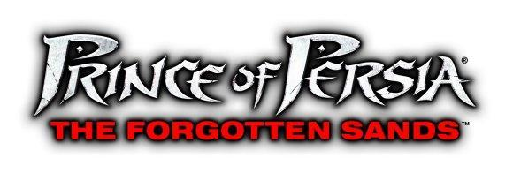Interview: Prince of Persia: The Forgotten Sands' Michael McIntyre