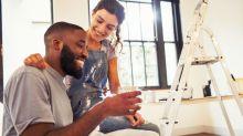 Mariage heureux ou malheureux ? La réponse pourrait être dans vos gènes