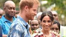 Were palace aides 'caught by surprise' by the arrival of the royal baby?
