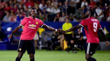 Manchester United Club Guide 2017/18: Romelu Lukaku recruited to spearhead title challenge
