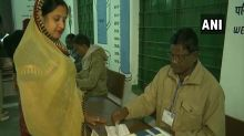 Jharkhand Elections 2nd Phase highlights: People will reward BJP again, says CM Raghubar Das