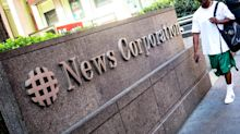 News Corp. blows past earnings expectations
