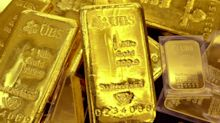El oro en Londres, la punta del iceberg de una fortuna que el chavismo intenta recuperar