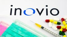 Should Inovio Be On Your Buy List As It Tackles A Coronavirus Vaccine?