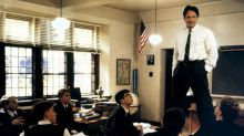 The Book List: The poems that give 'Dead Poets Society' life