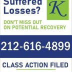 RCAR ALERT: The Klein Law Firm Announces a Lead Plaintiff Deadline of September 14, 2021 in the Class Action Filed on Behalf of Renovacare, Inc. Limited Shareholders