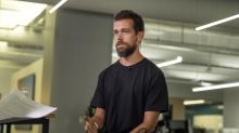 Twitter CEO Promises to Toughen Rules on Hate Speech and Violence