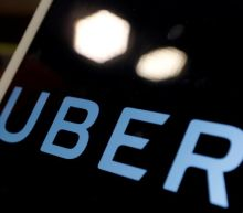 Regulators to press Uber after it admits covering up data breach