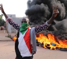 Sudanese return to streets over dire living conditions
