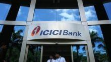 ICICI Bank's Q3 net profit rises 158% to Rs 4,146 cr
