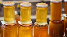 This trick will help revive crystalized honey