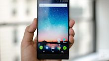 Win the game with these handy Razer Phone tips and tricks