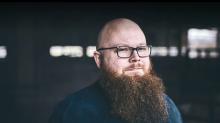 The Voice of Germany – das sind die zehn besten Blind Auditions