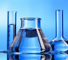 Ionis (IONS) Q2 Loss Narrower Than Expected, Revenues Miss