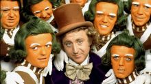 8 Reasons Why Willy Wonka & The Chocolate Factory Is The Creepiest And Weirdest Kids Film Ever Made