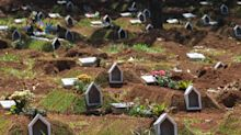 Covid-19: Brasil tem 140.537 mortes e 4.689.613 casos confirmados, dizem secretarias de Saúde