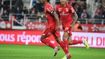 Foot - L1 - Dijon - Hamza Mendyl, seul absent de Dijon contre Montpellier