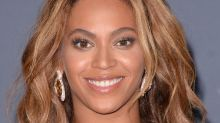 Beyoncé's Mom Shares Adorable Baby Photo Of Queen Bey For Her 37th Birthday