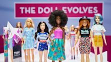 Stock Market News: Mattel Rejects a Bid; Dave & Buster's Gets Busted