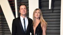 Dos Jennifers, un vestido... Moda Oscar