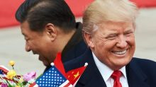 Trump and China Are a $43 Billion Waste of Time for Qualcomm and NXP