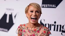 What Barbara Corcoran learned from her worst bosses