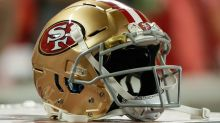 The 49ers' One Indispensable Player
