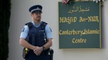 Lawyers expect New Zealand mosque gunman will never be released