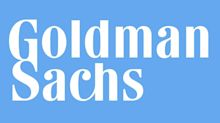 3 Goldman Portfolios That Are Crushing The Market
