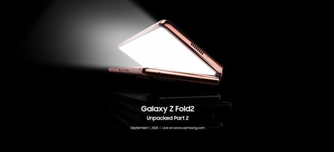 Samsung Unpacked Part 2