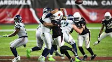 What we learned: Defensive adjustments key to Cardinals' victory over Seahawks