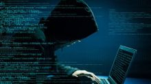 Cyber-warfare is an 'existential threat' to national security: Southern Company CEO